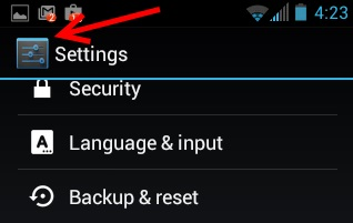 settings-icon-
